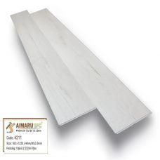 Sàn nhựa hèm khóa 4mm Aimaru - 4211