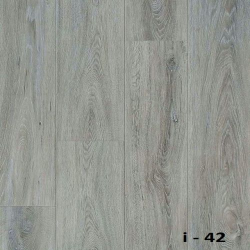 Sàn nhựa dán keo 2mm Imaru - MS i42