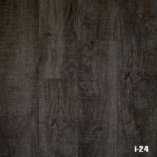 Sàn nhựa dán keo 2mm Imaru - MS i24